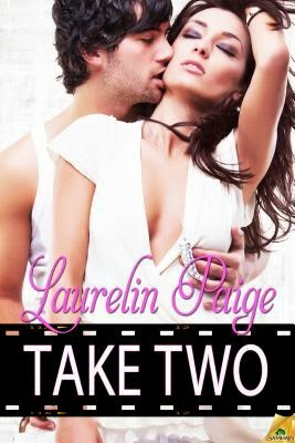 Take Two book review, Laurelin Paige