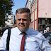 Dr.Edin Delić: KO SDP-a TK želi ulazak u vlast