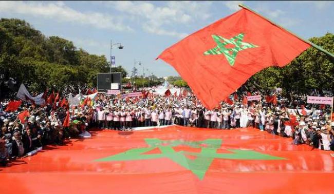 موقع أمريكي يرصد قائمة الدول المكروهة من ضمنها المغرب