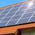Güneş Enerjisi Sistemleri Ve Bilgileri Nelerdir