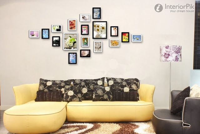 Wall art and  Decoration Idea and tip Living Room Of well Best Living Room Wall Ideas Living Room Impressive and stylish