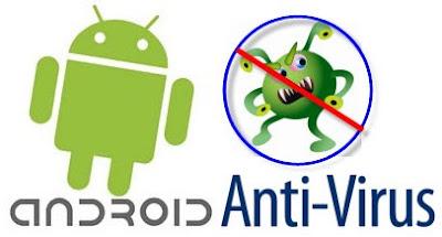 Penggunaan Antivirus Lebih Dari Satu
