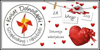 http://www.kwiatdolnoslaski.pl/2017/02/wyzwanie-lutowe-walentynkowe-dekoracje.html