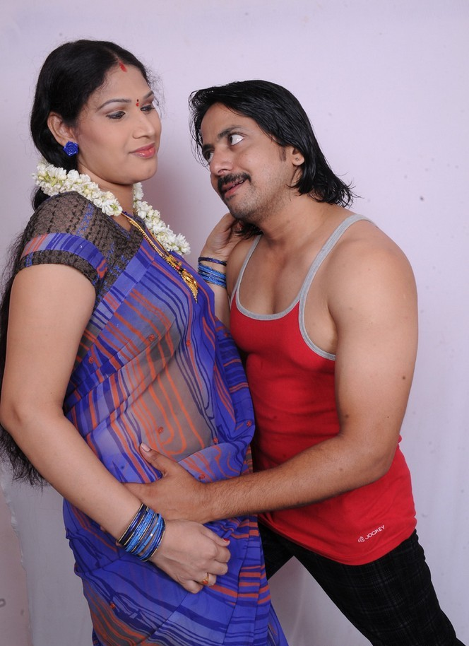 Hot Gallery | No 1 Hot & Spicy Entertainment Portal For ...