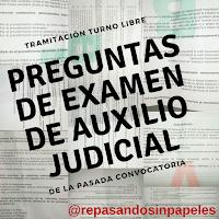 preguntas-test-oposiciones-auxilio-judicial