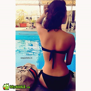 Shivani Singh Miss Diva Universe15.jpg