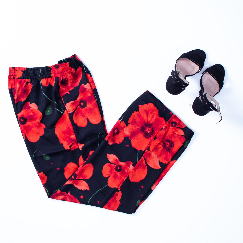 le proposte outfit per San valentino di Goccia.clothing