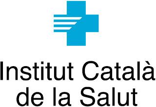 cataluña cita previa