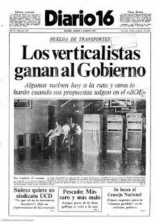 https://issuu.com/sanpedro/docs/diario_16._4-8-1977