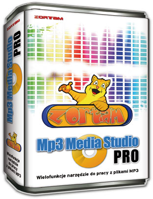 Zortam Media Studio 22.50 Keygen 2018,2017 box-lewa-zortam-mp3-