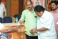 Sai Nee Leelalu Movie Opening Stills  0025.JPG