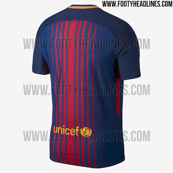 barcelona-17-18-home-kit-2.jpg