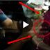 IN VIDEO: Manyak Na Prison Guard, Sinisilip Ang Maselang Bahagi Ni Misis