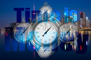 What Is The Best Time For Forex Trading and Binary Options?