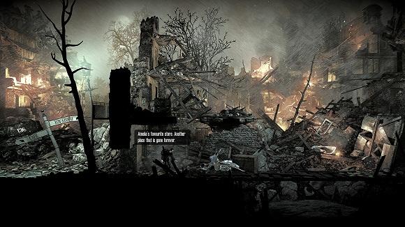 this-war-of-mine-anniversary-edition-pc-screenshot-www.ovagames.com-4
