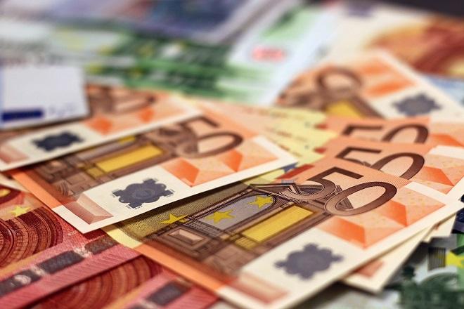 Χρήματα στους Δήμους της Αργολίδας από το Τέλος Ακίνητης Περιουσίας (ΤΑΠ)  και από το c4f92dabb35
