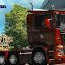 Scania Illegal V8 Reworked V5.0 [1.27x]