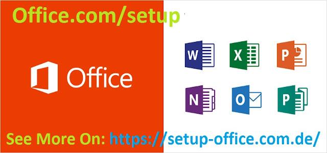 https://setup-office.com.de/