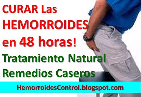 como-hacer-tratamiento-casero-natural-para-curar-hemorroides-48-horas-rapido