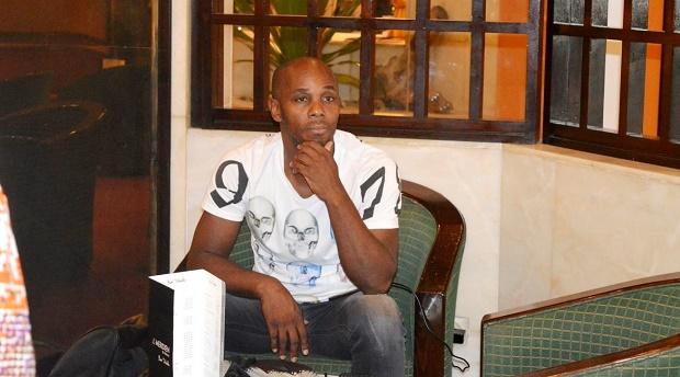 """Cameroun - Bill Tchato:  """"J'aimerais bien revoir Samuel Eto'o sur le terrain avec le maillot des Lions"""""""