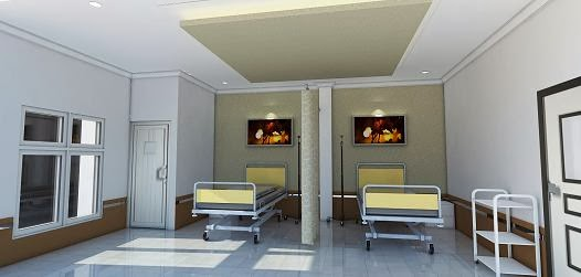 jasa desain 3d max murah konsep desain interior minimalis. Black Bedroom Furniture Sets. Home Design Ideas