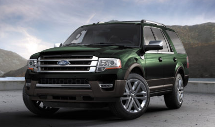 2018 ford expedition redesign aluminium release date pics. Black Bedroom Furniture Sets. Home Design Ideas