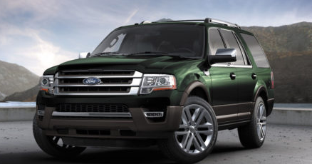 2018 ford expedition concept release date and price auto redesign. Black Bedroom Furniture Sets. Home Design Ideas