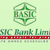 Basic Bank Limited Job Circular, August 2017