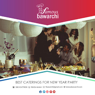http://famousbawarchi.com/events-corporate