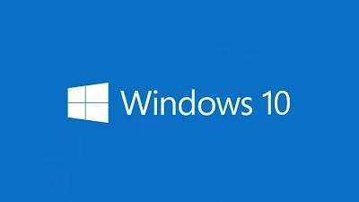 تحميل وندوز 10 النسخة النهائية 2018 Windows 10 Build 1809
