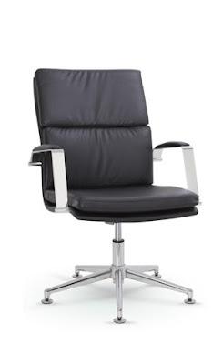 büro koltuğu, misafir koltuğu, ofis koltuğu, ofis koltuk,bekleme koltuğu