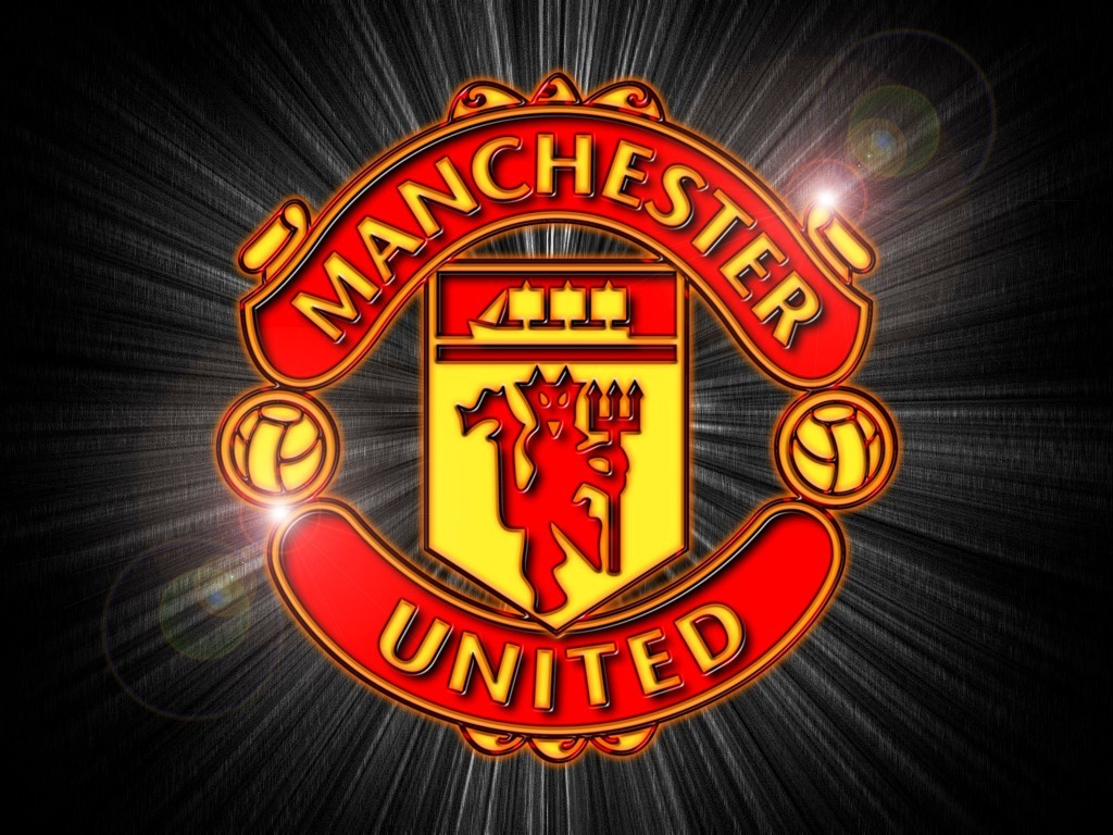 Welcome To My World Glory Glory Man Utd