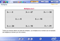 http://wikisaber.es/Contenidos/LObjects/multiples/index.html