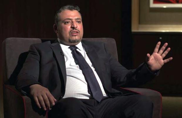 Pangeran Khalid bin Farhan Rencanakan Kudeta Halus Gulingkan Pemerintah Arab Saudi