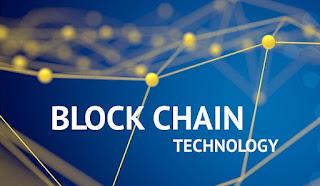 Electroneum Blockchain Explorer
