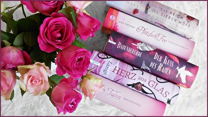 Song & Book Kiss me like you want me Rea Garvey Liebesbücher Kussszenen