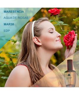 perfume-maresencia