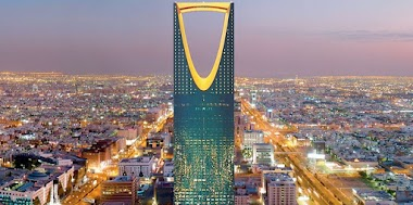 شركات قانونية في الرياض