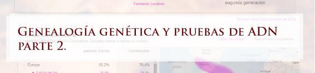 https://tebakegenea.blogspot.com/2019/02/genealogia-genetica-y-pruebas-de-adn.html