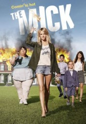 The Mick Temporada 2 audio español