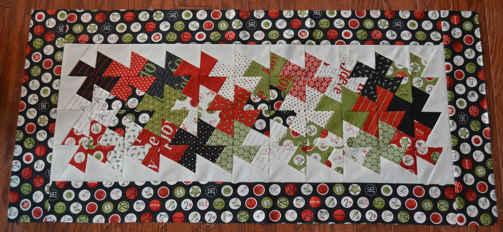 Michelle S Quilts Amp Stuff Quilt Square Quilt Along And