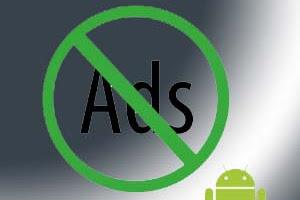 Cara Memblokir Iklan Di Android Tanpa Root Secara Permanen