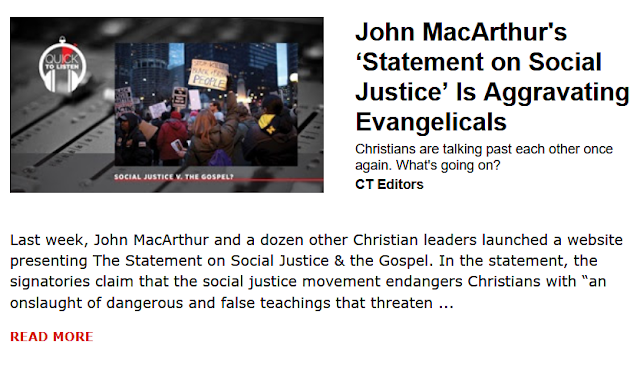 https://www.christianitytoday.com/ct/2018/september-web-only/john-macarthur-statement-social-justice-gospel-thabiti.html?utm_source=ctdirect-html&utm_medium=Newsletter&utm_term=10046067&utm_content=605869285&utm_campaign=email