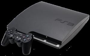 Kumpulan Harga Baru dan Bekas Playstation 3 Edisi November 2016