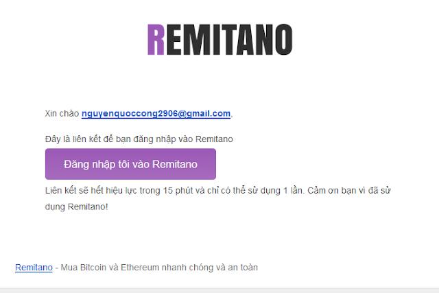 dang_nhap_remitano