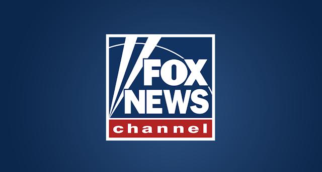 Fox News backs CNN in lawsuit against Trump White House
