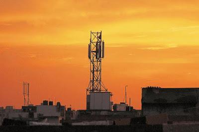Telecom ATC, Bharti Infratel look
