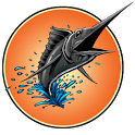 Big Sport Fishing 3D v1.64 APK