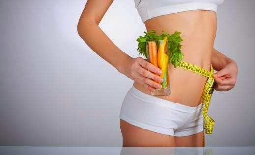 dijeta za mršavljenje 7 dana
