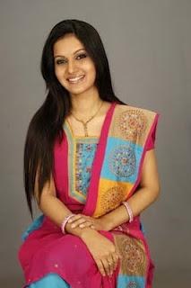 Bangladeshi Hot Models: Mithila